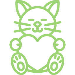 cat-with-heart