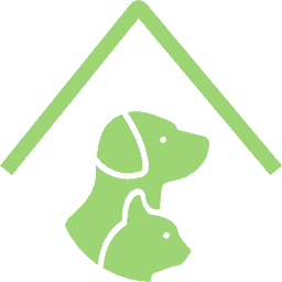 pet-hotel-sign-with-a-dog-and-a-cat-under-a-roof-line